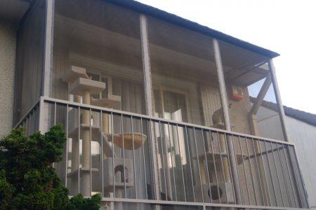 jardins et balcons sécurisés2